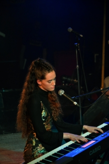 Maya_Battle of the Bands_Castlemaine_Pic by Denali Norsen_03