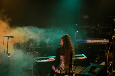 Maya_Battle of the Bands_Castlemaine_Pic by Denali Norsen_07