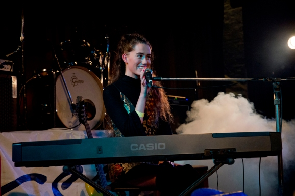 Maya_Battle of the Bands_Castlemaine_TR_20170804_0014a