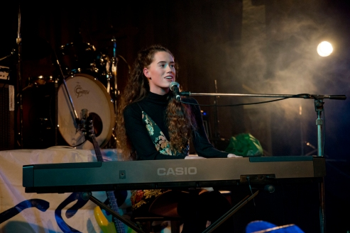 Maya_Battle of the Bands_Castlemaine_TR_20170804_0033a
