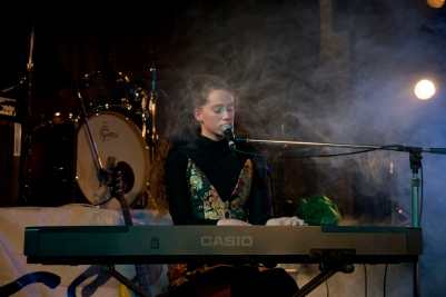 Maya_Battle of the Bands_Castlemaine_TR_20170804_0043a