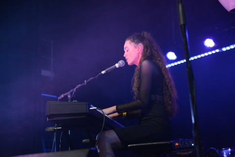 Maya_Battle of the Bands_Kyneton_Town Hall_20170805_0026