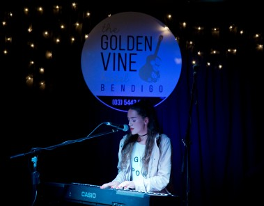 Maya_GoldenVine Hotel_Bendigo_Muso Night_20170810_0019b