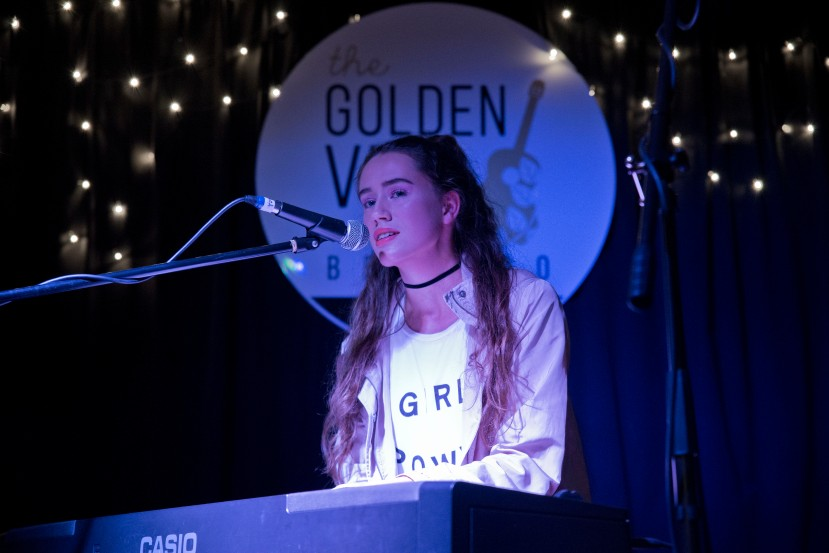 Maya_GoldenVine Hotel_Bendigo_Muso Night_20170810_0055a