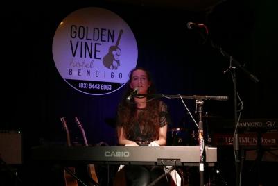 Maya_Golden Vine Hotel_Bendigo_20171021_0012