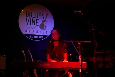 Maya_Golden Vine Hotel_Bendigo_20171021_0015