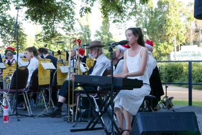 Maya_Rotary Christmas Carols in the Park_Castlemaine_20171222_0043a