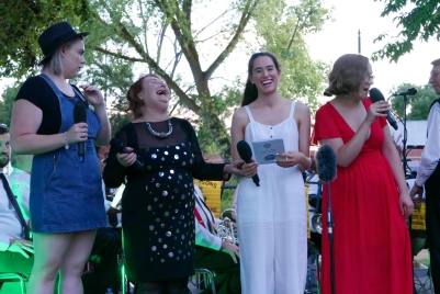 Maya_Rotary Christmas Carols in the Park_Castlemaine_20171222_0098a