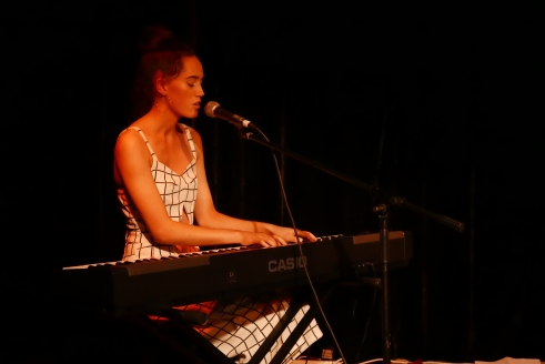 Maya_Tago Mago Club_Thornbury_Melbourne_20171214_0050