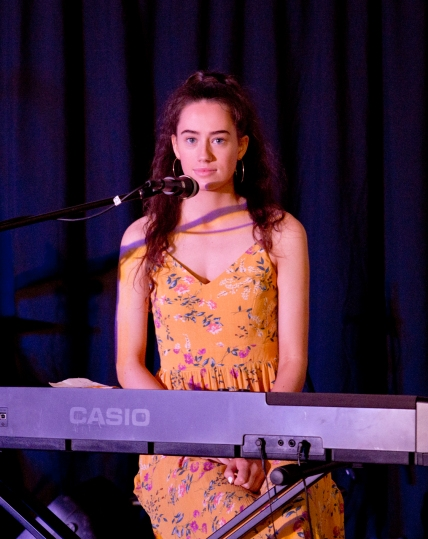 Maya_Goldfields Music Festival-Newstead Community Centre_20180311_0002b