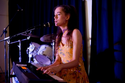 Maya_Goldfields Music Festival-Newstead Community Centre_20180311_0054a