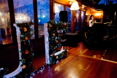 Silva_Jayalal and Emily White's wedding reception_Titanic_Williamstown_20180623_0089a