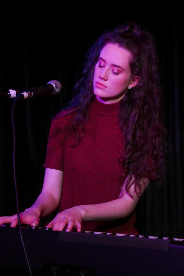 Maya_Girls on Key_Bar 303_High St_Northcote_Melbourne_20180913_0022