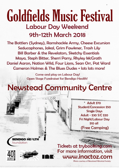 Updated-Goldfields-Festival-Poster
