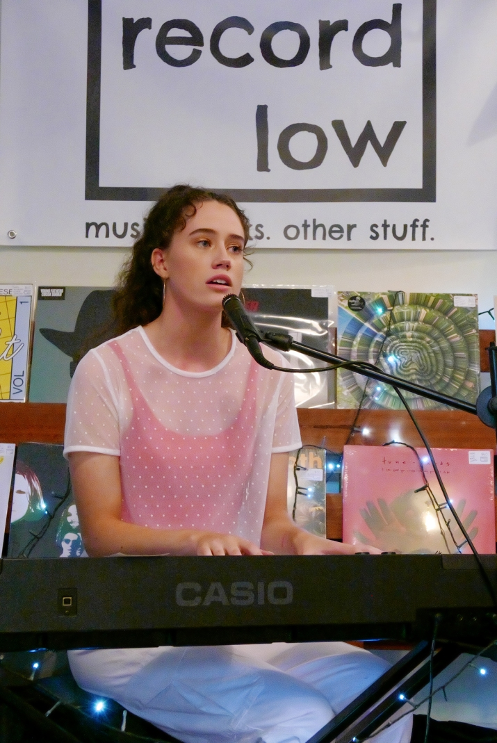 Maya_Done Festival_Record Low_Castlemaine_20181209_0029a