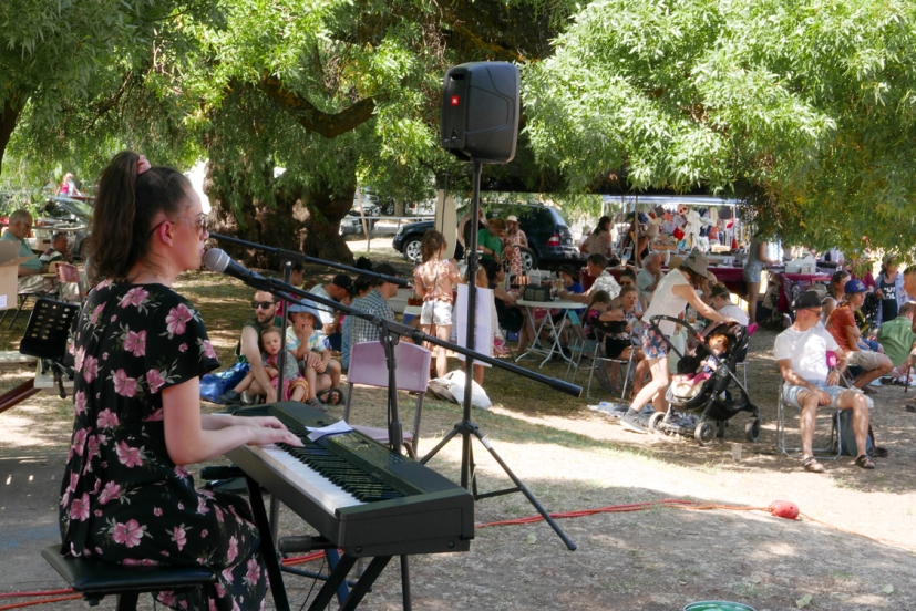 Maya_Castlemaine Artists Market_20190303_0015a
