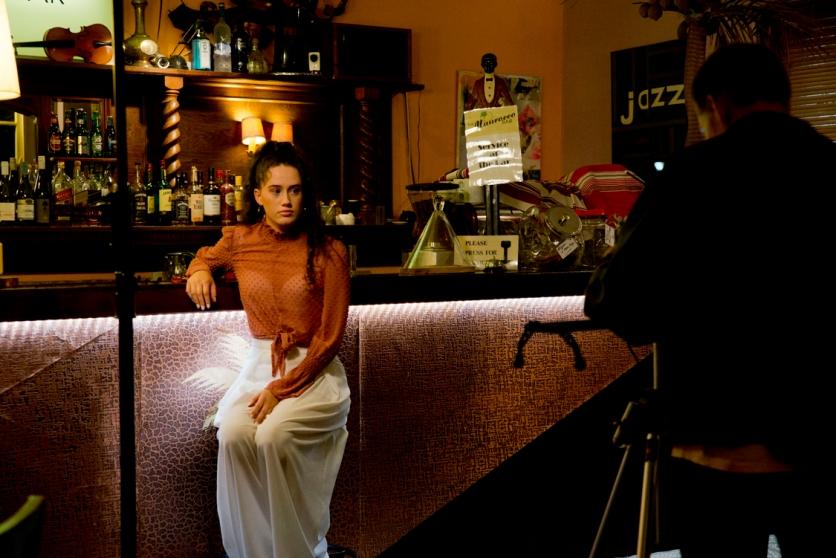 Maya_Video_SYA_Maurocco Bar_Castlemaine_20181127_0252a