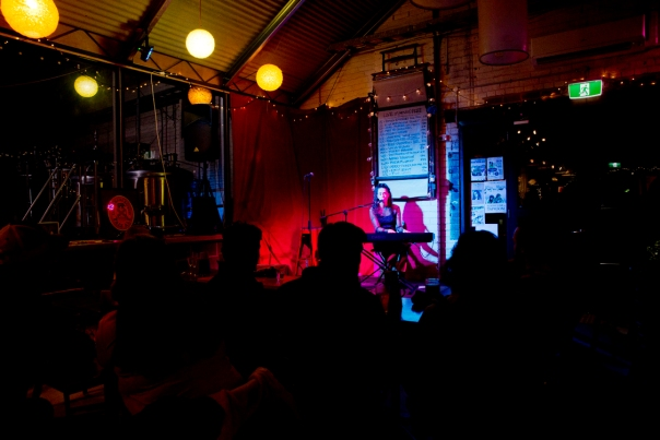 Maya_SYA launch_Taproom_Castlemaine_20190511_0033a