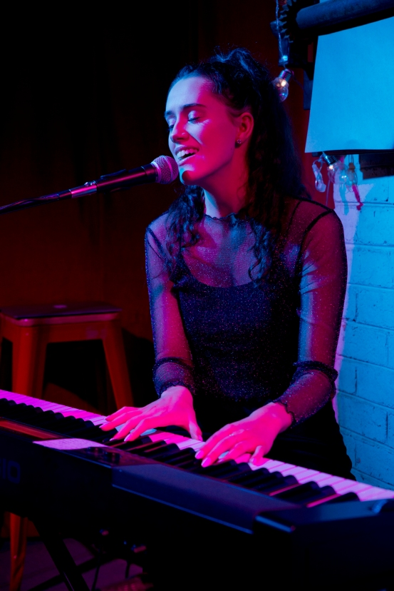 Maya_SYA launch_Taproom_Castlemaine_20190511_0060a