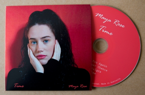 Maya_Time EP_cover publicity_20190724_0006a
