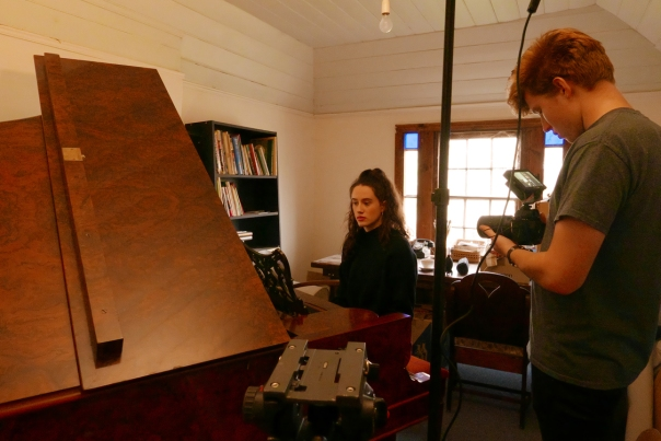 Maya_Time video shoot_Piano_Christopher Whitehead_Castlemaine_20190709_0014a