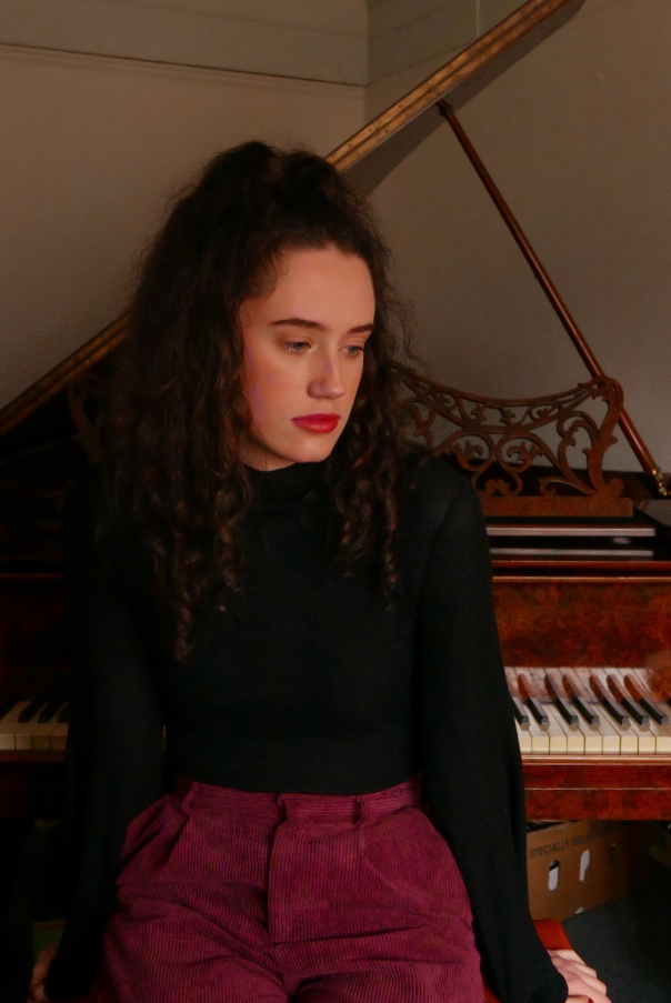 Maya_Time video shoot_Piano_Christopher Whitehead_Castlemaine_20190709_0038a