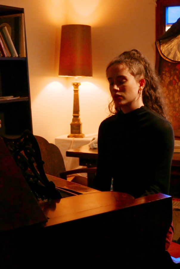 Maya_Time video shoot_Piano_Christopher Whitehead_Castlemaine_20190709_0054a