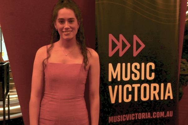 Music Victoria Awards_Melbourne Recital Centre_20191120_0004a