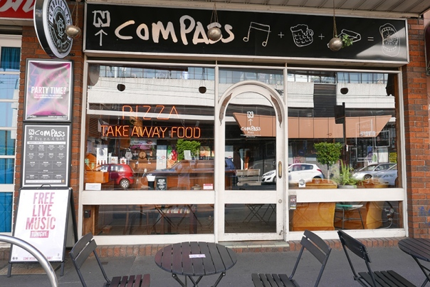 Maya_Compass Pizza_Lygon St_East Brunswick_20200117_0010_800