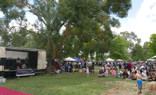 Maya_Taradale Mineral Springs Festival_20200308_0028a_800