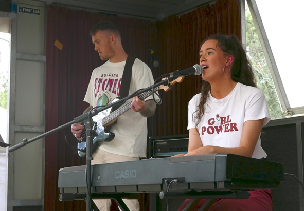 Maya_Taradale Mineral Springs Festival_20200308_0036a_800