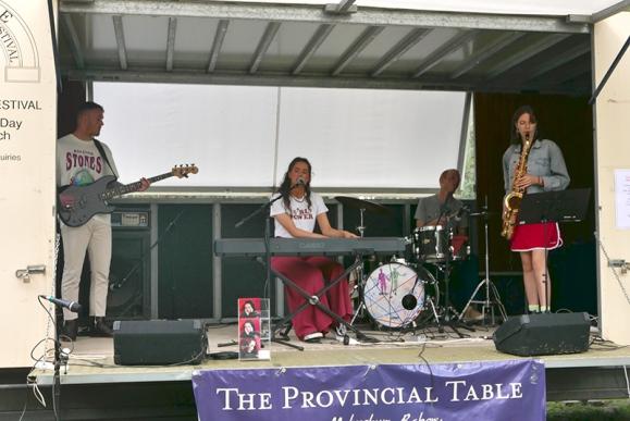 Maya_Taradale Mineral Springs Festival_20200308_0063a_800