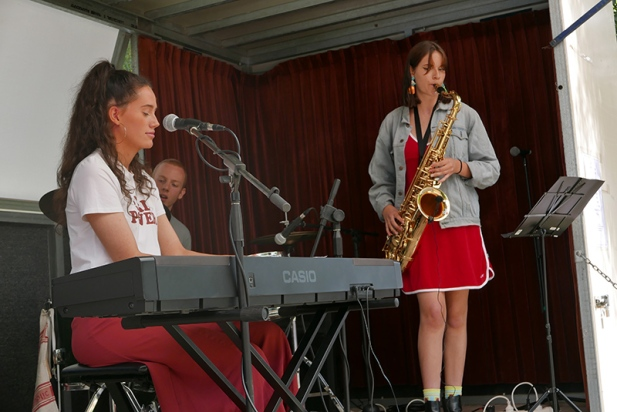 Maya_Taradale Mineral Springs Festival_20200308_0084_800